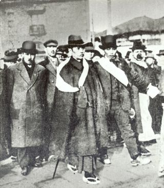 19200118